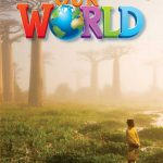 Our World 4