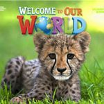 welcome to our world 3